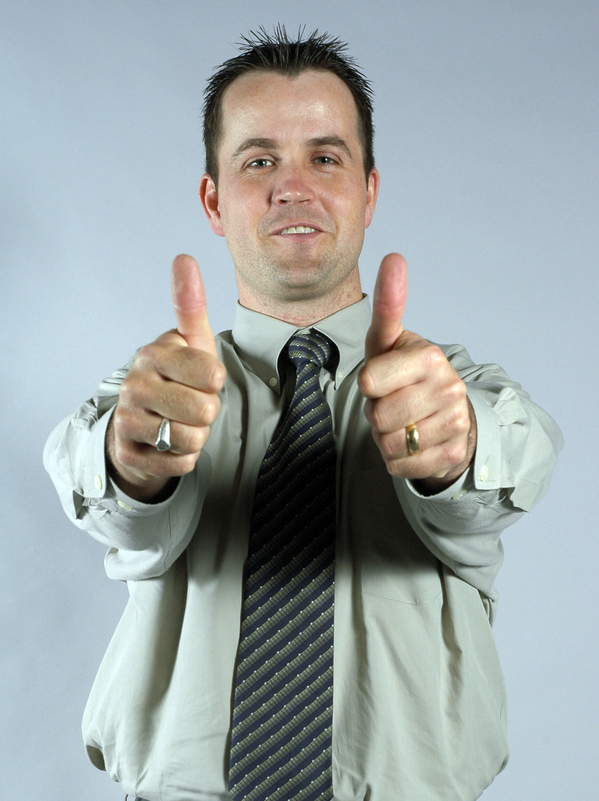 two_thumbs_up.jpg